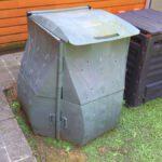 Vitoria inicia un programa de compostaje doméstico y comunitario