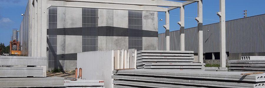 Evalúan el uso de residuos de la industria papelera en el sector de la construcción
