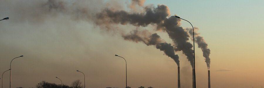 El Parlamento Europeo reclama unos objetivos de reducción de emisiones más ambiciosos