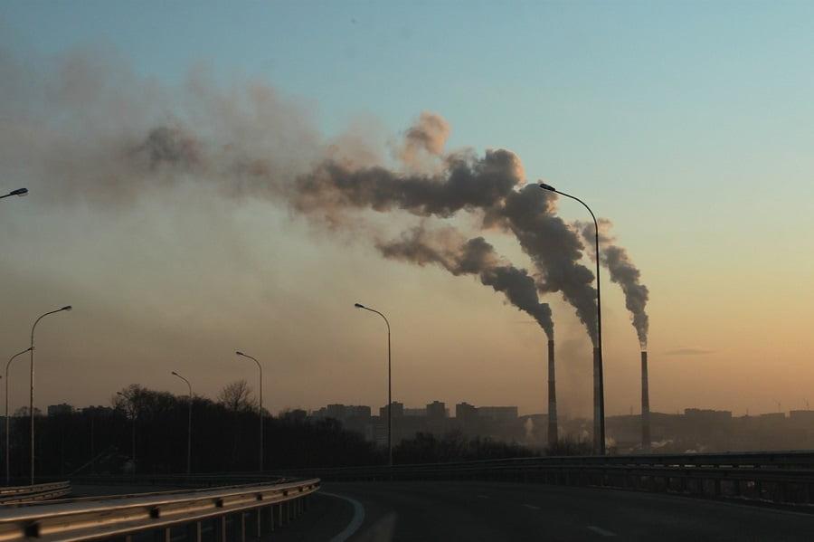 La Eurocámara reclama objetivos más ambiciosos de reducción de emisiones