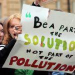 El 1% más rico del planeta emite el doble de CO2 que el 50% más pobre