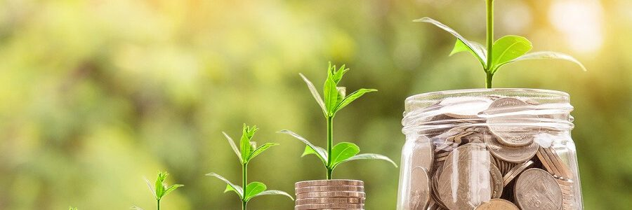 El Reglamento de la Unión Europea sobre el marco para las inversiones financieras sostenibles («Reglamento de Taxonomía»)