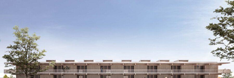 Aprobado el proyecto de construcción de la primera fase del Parque Circular Mataró-Maresme