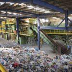 Comsermancha activa varias licitaciones en materia de residuos