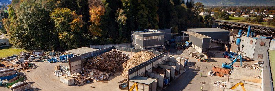 Continúa la incertidumbre en la industria mundial del reciclaje pese a algunos signos de mejora