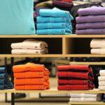 El precio ambiental de la moda rápida