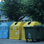 Cuotas fijas y ausencia de criterios ambientales lastran el potencial de las tasas de basuras para mejorar la gestión de residuos