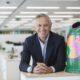 «El contenedor monomaterial permite alcanzar tasas de reciclado de envases de vidrio superiores al 90%»