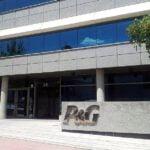 La sede central de P&G en Madrid obtiene el certificado 'Cero residuos a vertederos'
