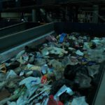 Cataluña amplía en 4,7 millones las subvenciones a la gestión de residuos