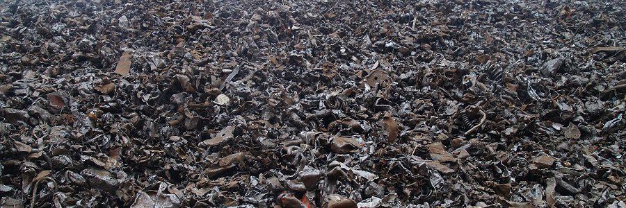 Acuerdo entre FER y Proinsa para facilitar a los gestores de residuos metálicos el cumplimiento de la normativa sobre fuentes radiactivas huérfanas