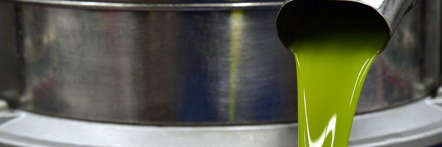 Obtienen compuestos de alto valor a partir de residuos del refinado de aceites y grasas