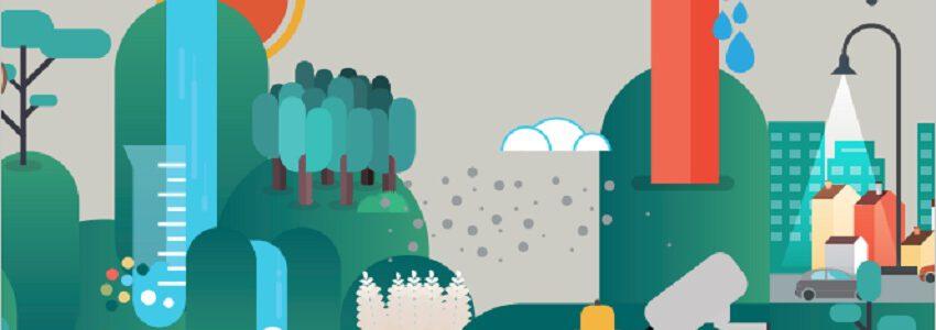 Aclima promueve la transición ecológica y la economía circular a través de la industria 4.0