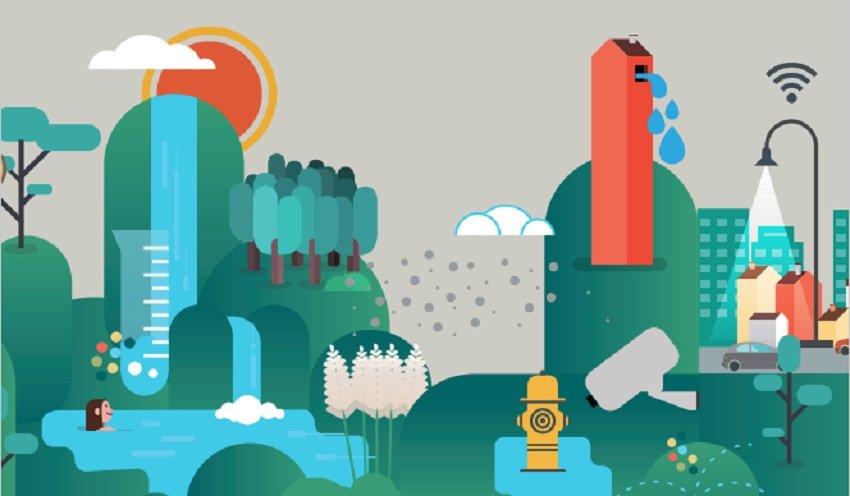 Aclima quiere impulsar la industria 4.0 en el sector ambiental