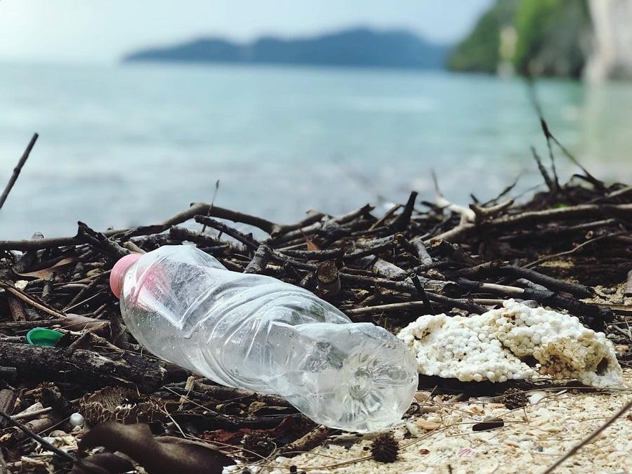 Cinco percepciones erróneas sobre los plásticos de un solo uso