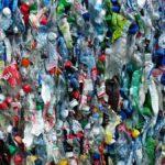 Los nuevos criterios de cálculo y las restricciones a la exportación de residuos reducirán las tasas de reciclaje de plásticos de la UE