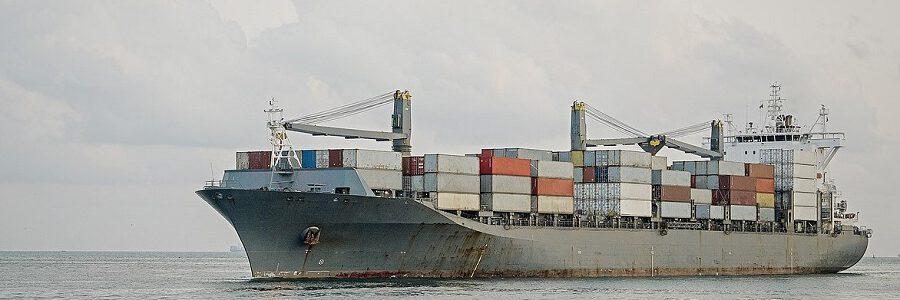 Las nuevas normas de la OCDE sobre exportaciones de residuos plásticos peligrosos requieren el consentimiento previo de los países de destino