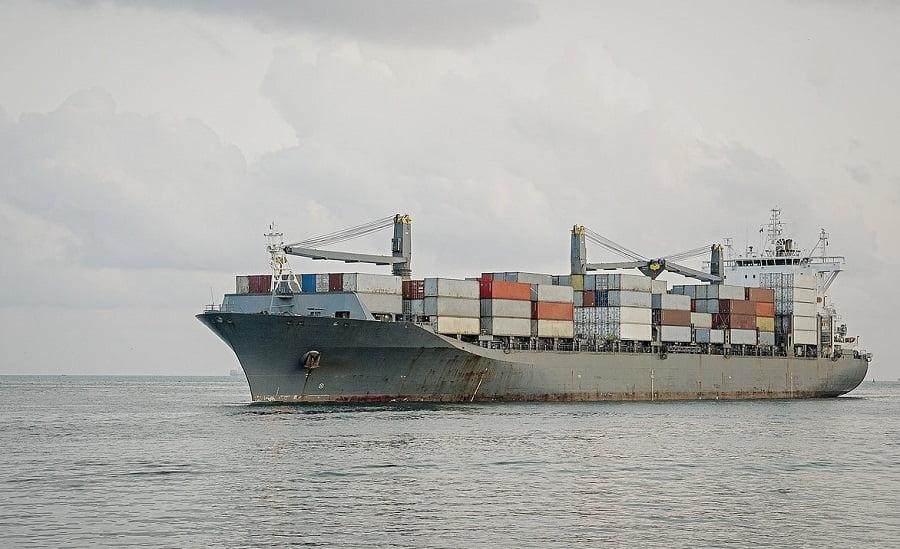 Nuevas normas de la OCDE sobre exportación de residuos plásticos peligrosos