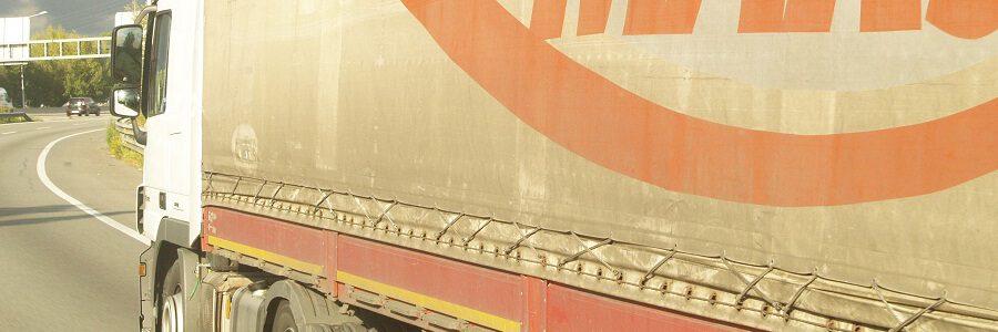 El Gobierno publica una nota informativa sobre la normativa de transporte de residuos