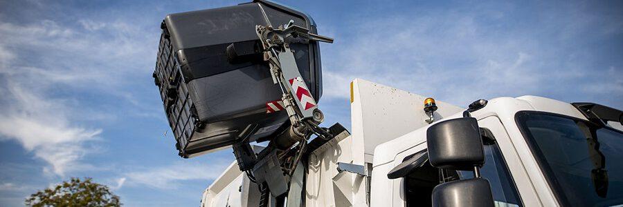 El reciclaje de residuos de envases ligeros emplea a 46.000 personas