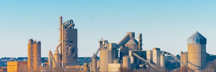 La industria cementera valorizó 2,25 millones de toneladas de residuos en 2018