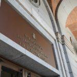 El MITECO reserva 500 millones de su presupuesto para impulsar la economía circular