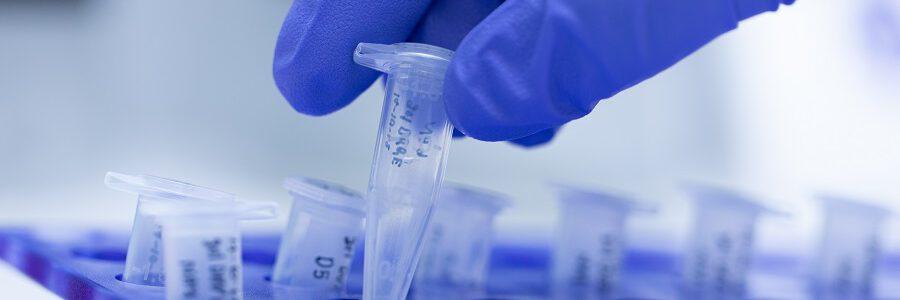 Labaqua, primer laboratorio acreditado para la detección del SARS-CoV-2 por PCR a tiempo real en aguas residuales
