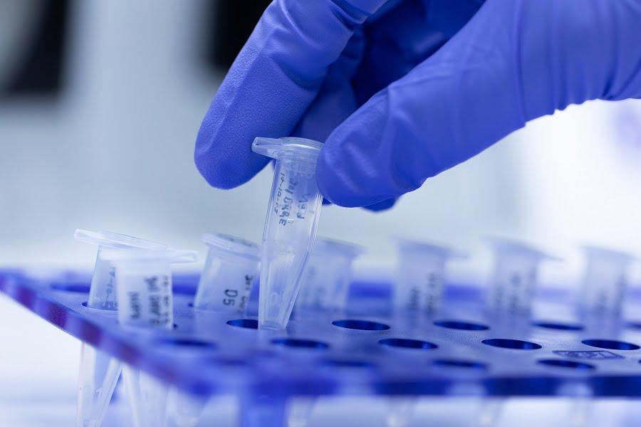 Labaqua, acreditada por ENAC para detectar el Sars-Cov-2 por PCR en tiempo real en aguas residuales