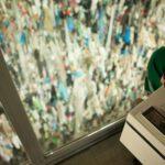 Urbaser se adjudica la explotación de la planta de valorización energética de residuos de Lescar, en Francia