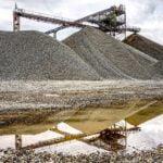 El MITECO abre el proceso de consulta previa para la elaboración de la Hoja de Ruta para la gestión sostenible de las materias primas minerales