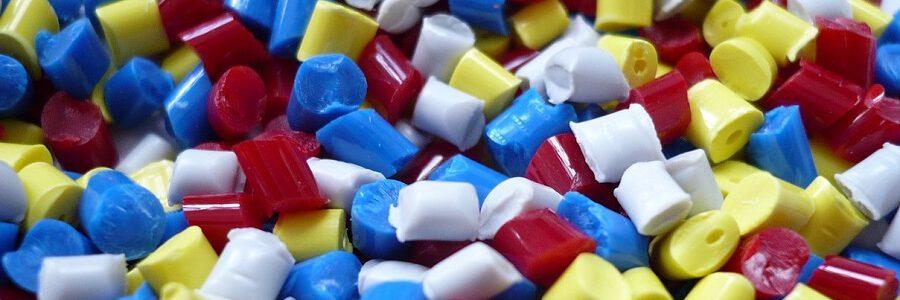 PolyCert Europe armonizará los programas de certificación europeos de contenido de plástico reciclado