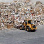 Así contribuye la industria del reciclaje a los objetivos de desarrollo sostenible