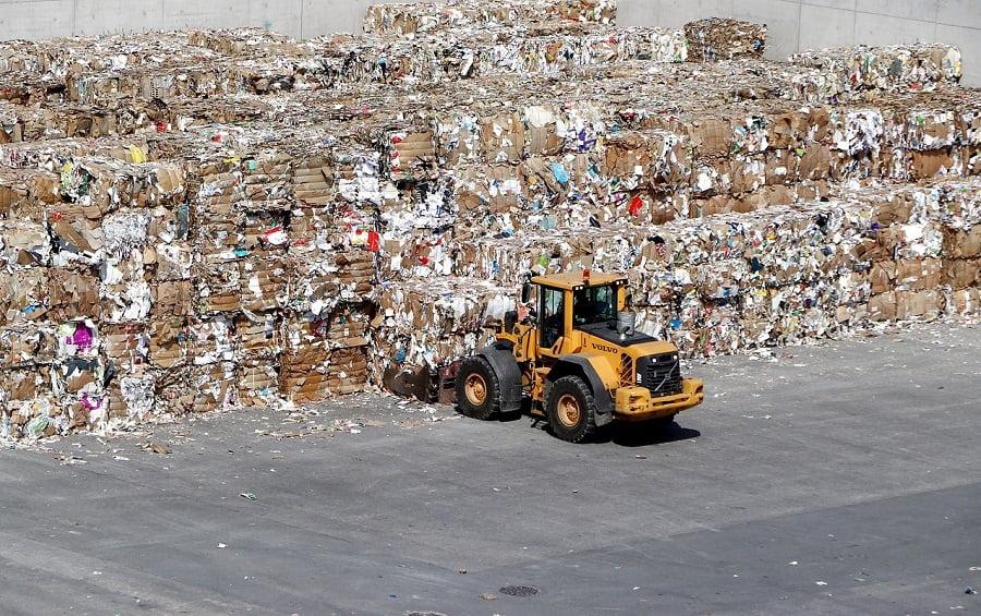 Contribución de la industria del reciclaje a los industria del reciclaje a los objetivos de desarrollo sostenible
