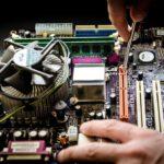 El Parlamento Europeo respalda el 'derecho a reparar' de los consumidores