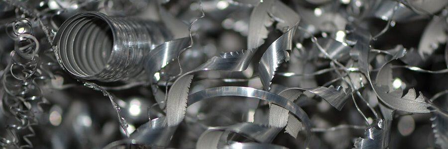 La Bolsa de Subproductos de Cataluña creará una base universal de ofertas y demandas de subproductos industriales y materias primas