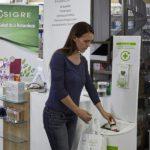 SIGRE lanza una nueva campaña de sensibilización sobre el reciclado de medicamentos