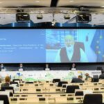 La CE y el CoR bajan el Pacto Verde Europeo a lo local
