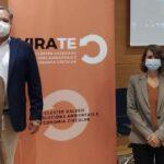 Presentado el clúster gallego de soluciones ambientales y economía circular, Viratec