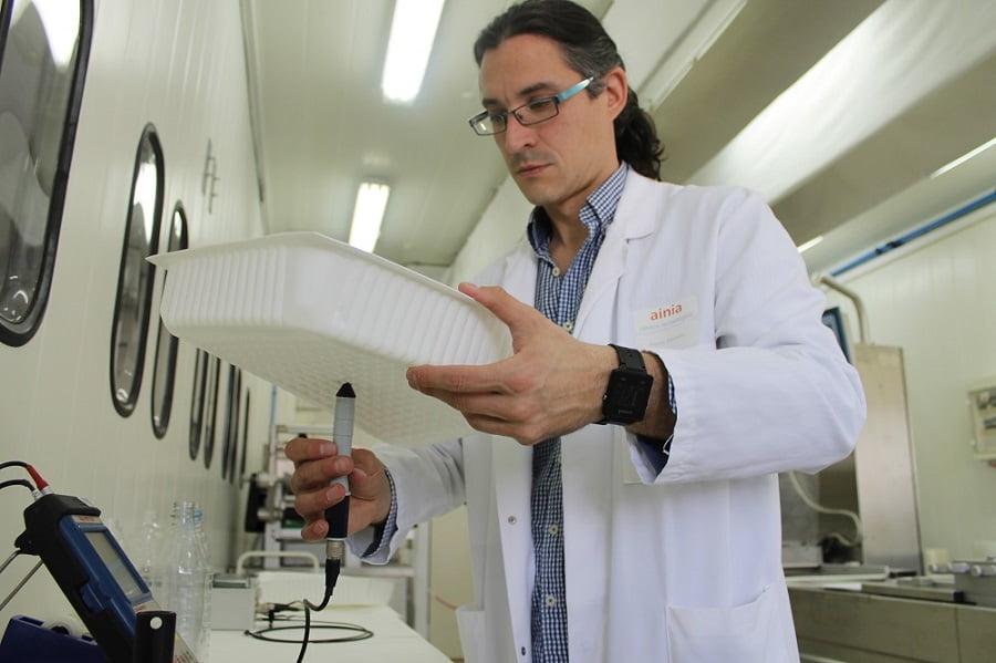 La pandemia hace más necesaria la sostenibilidad de los envases