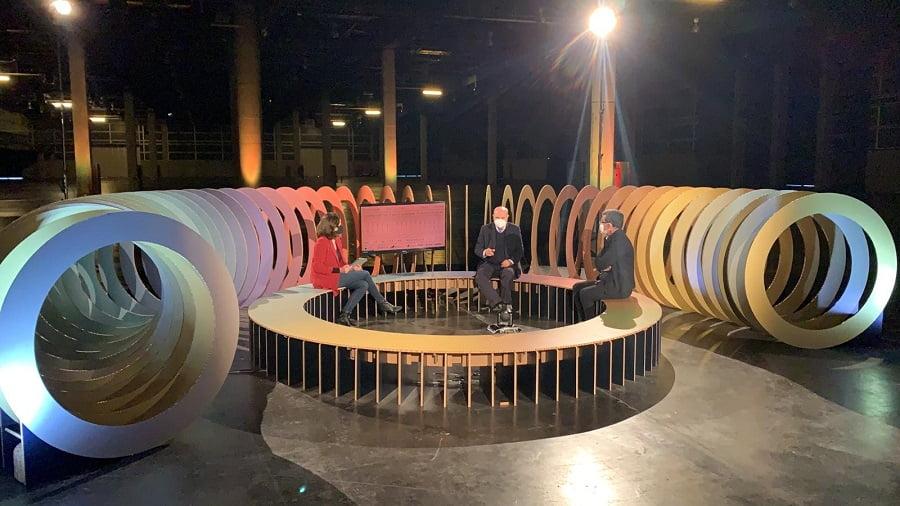 Presentada la plataforma valenciana de economía circular