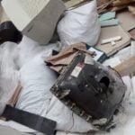 La mayoría de los países de la UE no alcanzan los objetivos de recogida y reciclaje de residuos electrónicos
