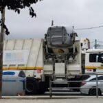La recogida selectiva de residuos urbanos aún no llega al 20%