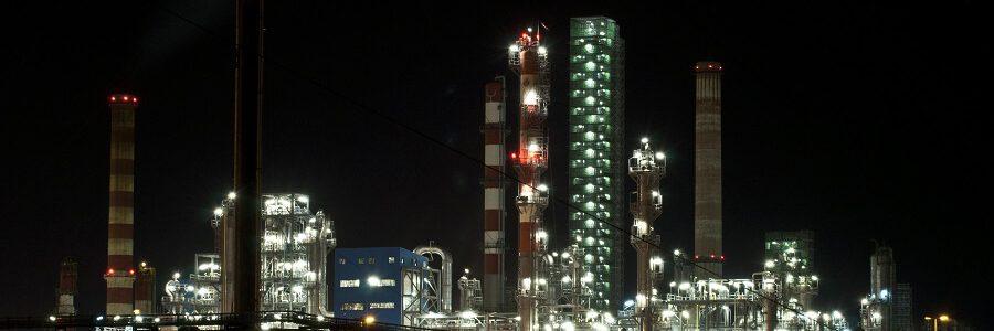 El proyecto SunCoChem recuperará el CO2 de la industria química para la generación de nuevos productos