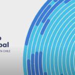 """""""II Encuentro Aclima Global. Desafíos Ambientales en Chile"""" para empresas que apuestan por la sostenibilidad y la internacionalización"""