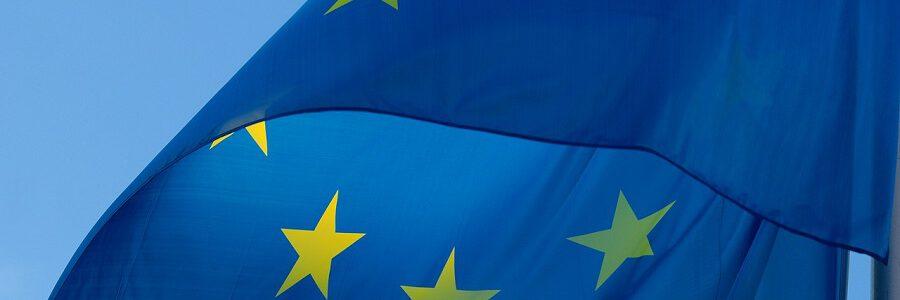¿Cuáles son los principales objetivos de la CE en materia de economía circular?