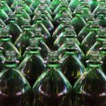 Itene organiza el III encuentro sobre envases y economía circular