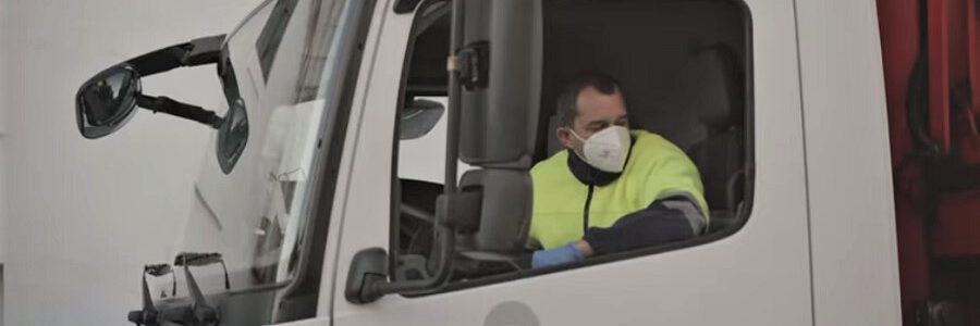 Urbaser se adjudica nuevos contratos de gestión de residuos en Asia y Latinoamérica por mil millones de euros
