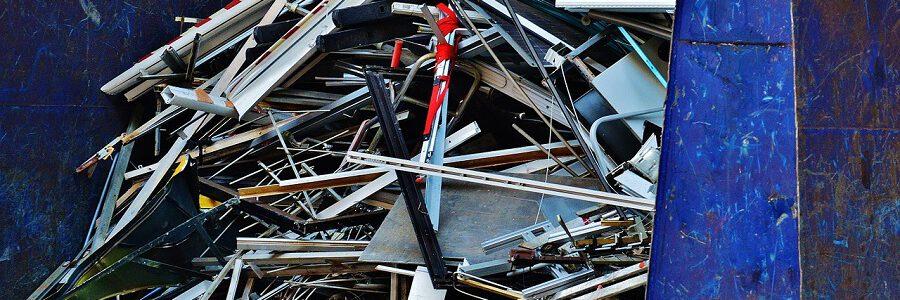 La industria mundial del reciclaje continúa su actividad en medio de un mosaico de restricciones por la COVID-19