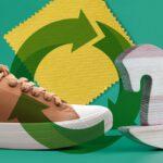 Proyecto para el reciclaje de residuos de calzado, juguetes y textiles