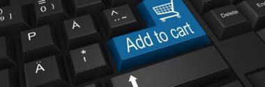 El impacto ambiental de comprar por internet